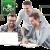 Peluang Bisnis Online Modal Rp 10 Ribu | WA 0896-0886-8585 | Hnihpai.id